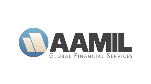 AAMIL CONSULTANTS LTD