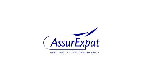 ASSUREXPAT LTÉE