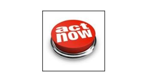 ACT-NOW-PHP-LIMITED