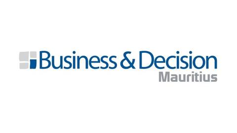 BUSINESS & DECISION MAURICE