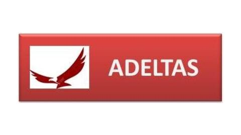 ADELTAS CONSULTANTS LTD
