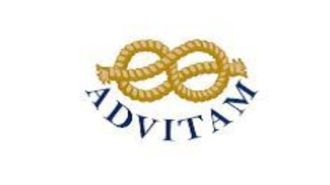 ADVITAM LTD